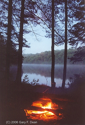 night-fire-w-view.jpg